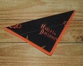 Harley Davidson Slip Thro...