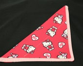 Hello Kitty Hearts Slip T...
