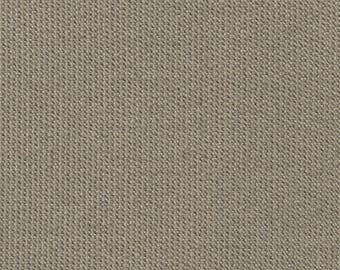 """SUNBRELLA ® 5461 CANVAS TAUPE Fade & Water Resistant Solid Outdoor Indoor Drapery Upholstery Pillow Fabric By The Yard 54""""Wide #SB5461"""