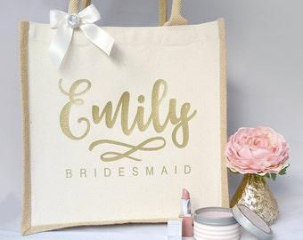 cute bridesmaid gift etsy