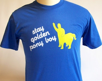 Step Brothers Shirt Etsy Read stay golden, ponyboy from the story liridia by emmsiebear1402 (bingpot) with 4 reads. etsy