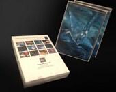 Various Greeting Card Sets