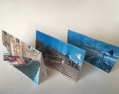 Venice Note Cards