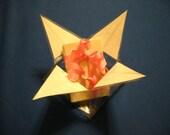 Handy Star Box