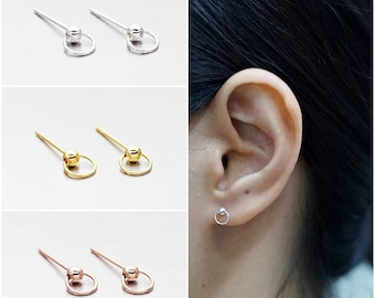 925 Sterling Silver Earrings 5199b5a8cf