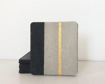 In Ga Concrete