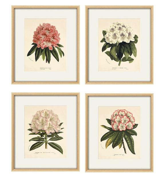 Tarjeta de plantilla Francés Vintage Floral de la plantilla hacer manualidades de muebles de pintura FL104