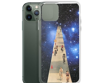 Stars iPhone case, Iphone 12, 11, pro max, all Iphone models cases, Unique gift for him or her