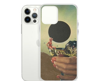 iPhone 11 Case, 12, Pro Max case, 7, 8, iphone cover, Gift for her