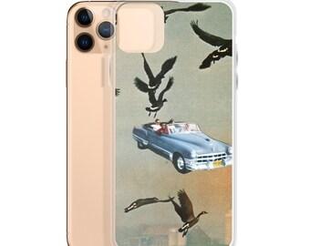 Bird iPhone 12 case, 12 pro max, Protective phone cover, iPhone Case 8 8p Xr X XS Xsmax iPhone 11 11 Pro Max, iphone 11 case