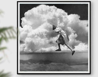 black and white print, black and white art, black and white wall decor, monochrome print, minimalist, Wall Art Prints