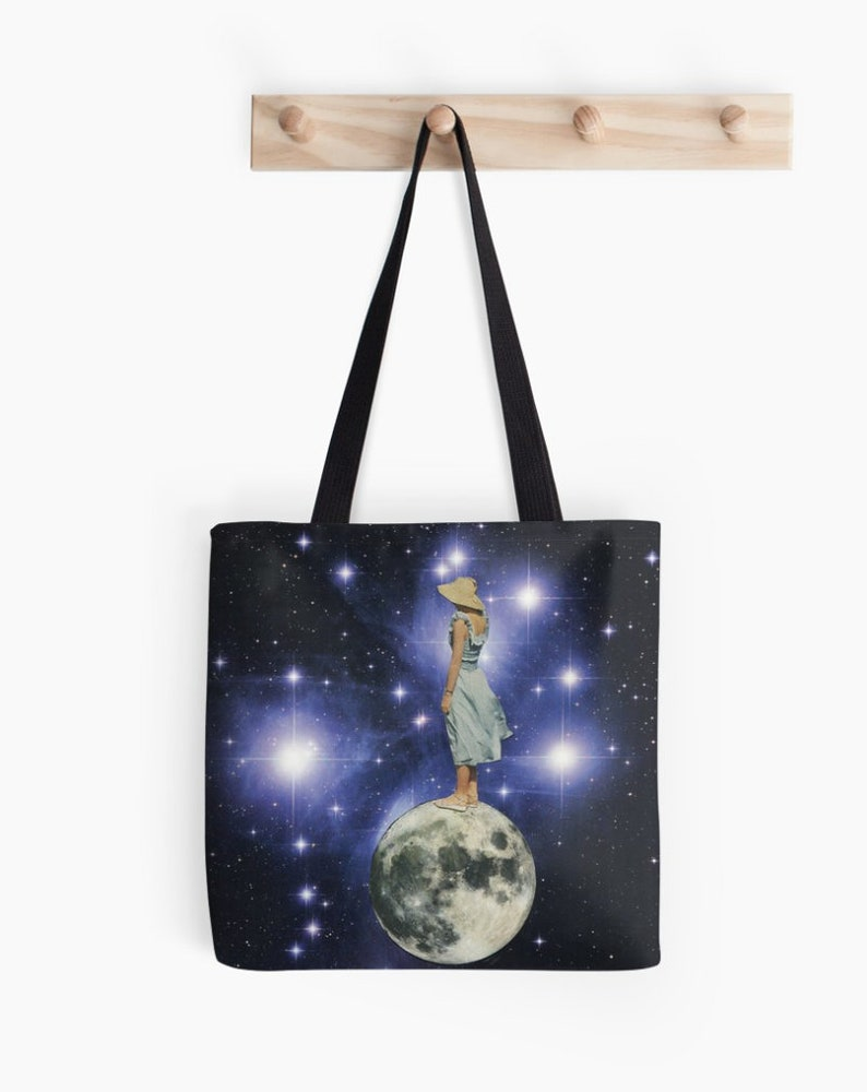 shopping bag Gift for women gift for her bags unique bag everyday bag tote bag purses totes tote bag canvas
