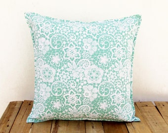 Bobbin Lace Making Square Pillow Cover Cloths 3 sizes and colours available