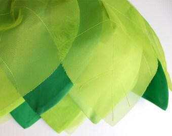 Tinkerbell Skirt