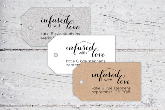 Infused with love olive oil wedding favor tags 3 x 17 print it infused with love olive oil wedding favor tags 3 x 17 print it yourself digital download printable custom reception favor tags from createcapture solutioingenieria Choice Image