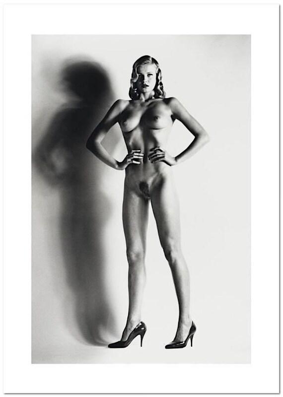 Israeli women nude pics