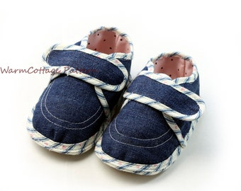 Baby shoe pattern, Baby shoes sewing pattern, baby booties sewing pattern,baby pattern, instant download, size NB, 3M, 6M, 12M, 18M,  2T