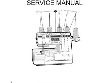 Nuffield 3/45 4/65 4/25 Tractor Service Repair Manual