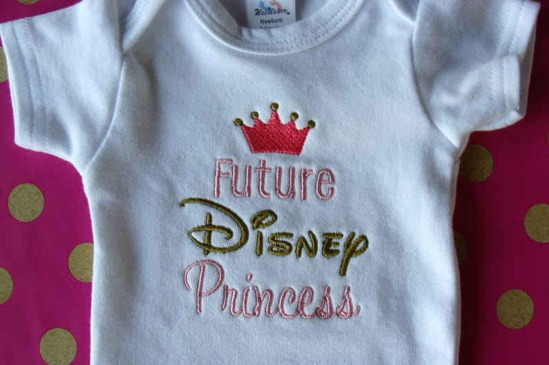 Baby set outfit personalized baby hat and onesie Future  32204c67eb55