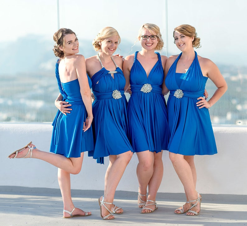 10 Bridesmaid Dresses under $100 | Stay at Home Mum