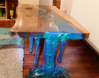 River Table Etsy