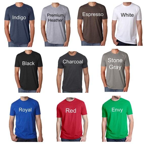 ... Photo animal personnalisé T shirt T-Shirt imprimé - personnalisé T-Shirt  shirt pour 94382553382