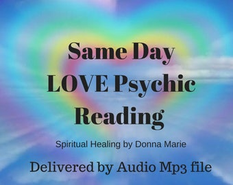 Psychic Readings Twin Featherz by PsychicTwinFeatherz on Etsy