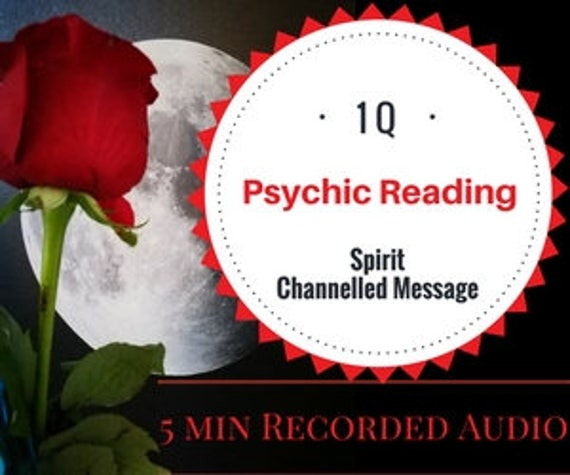 Empath Reading, Fortune Teller, Raven Sky, Tarot cards, tarot reading, Fast  Psychic Reading in Hours, Question Reading, Astrology Reading