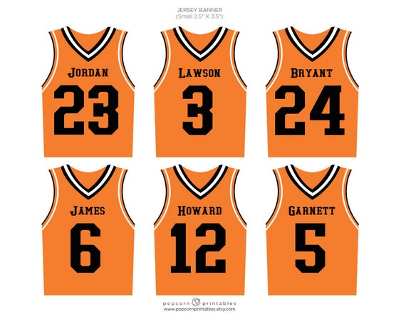 Sports printable banner  instant download