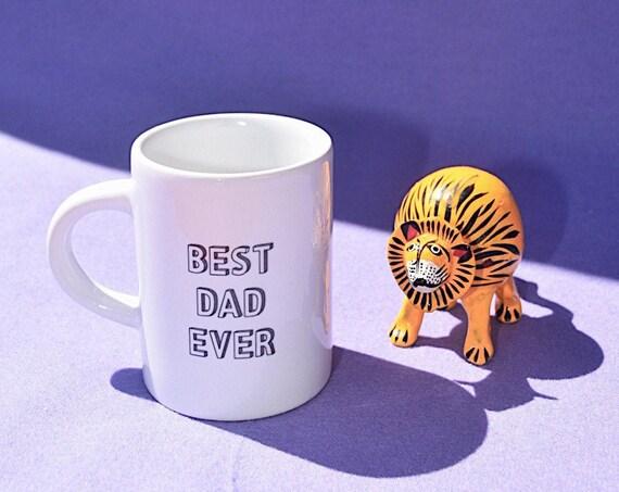Special listing-Mini espresso mug