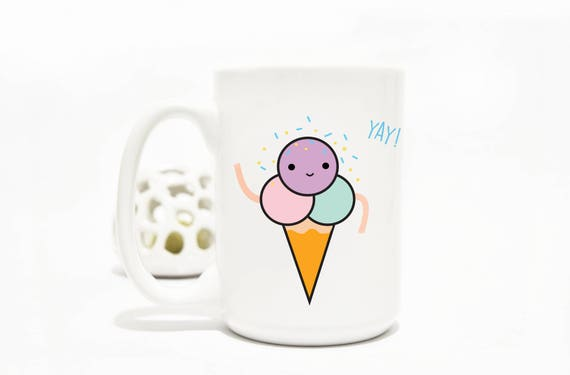 Museum of Ice cream-Special Edition