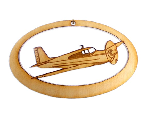 buy popular 6e436 2caf4 Personalized Airplane Ornaments, Gift for Pilot Gifts for Him, Pilot Gift  Ideas, Unique Aviation Gifts, Airplane Gifts, Pilot Gifts for Her
