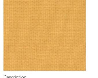 Moda Bella Solid - golden wheat 9900/103 fabric