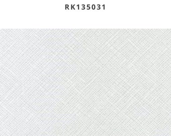 Carolyn Frienlander Fabric Architextures | Modern Fabric | Low Volume Fabric