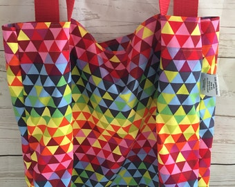 Environmental Friendly Shopping Bags | Eco Friendly | Re-useable Bags | Re-use Shopping Bags | Enviro Bag