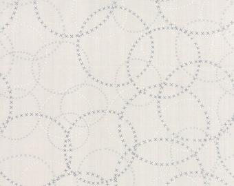 Low Volume Fabric