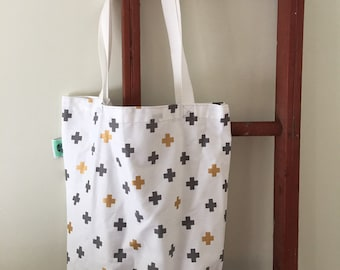 Environmental Friendly Shopping Bags | Eco Friendly | Re-useable Bags | Re-use Shopping Bags | Enviro Bag