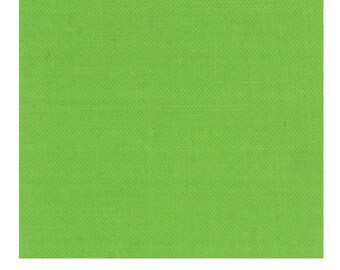 Moda Bella Solid - Sprout 9900/267 fabric