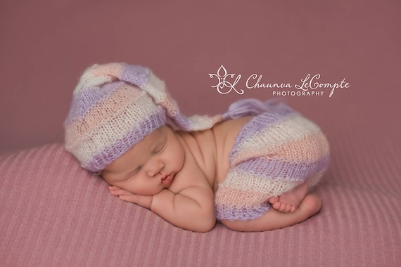 61327f119 couture mohair sets - The Tiny Blessings Boutique