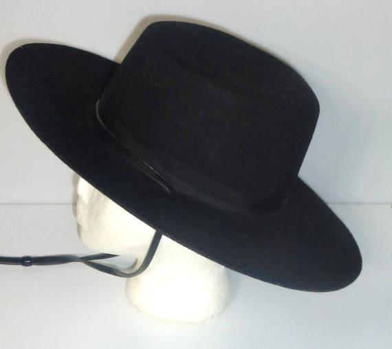 bef069e181e37 12718clth2 Vintage SMITHBILT HAT Bucket Hat Calgary Canada