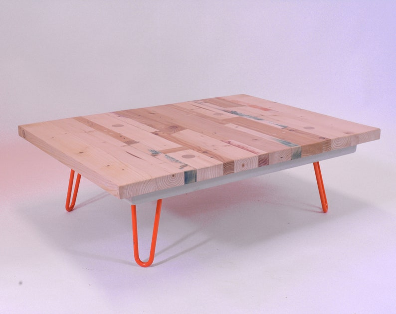Amazing Coffee Table Hairpin Legs Size Colour Options Reclaimed Pallet Wood Scaffold Board Side Table Desk Furniture Recycled Lounge Table Theyellowbook Wood Chair Design Ideas Theyellowbookinfo
