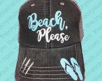 a4d95a06c5fc2 Beach please
