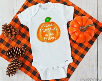 Baby Onesies Pizza Lover Thanksgiving Feast 100/% Cotton Newborn Baby Clothes Stylish Short Sleeve Bodysuit
