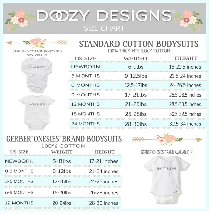 Birth Announcement Onesies\u00ae Brand or Carter/'s\u00ae Bodysuit Baby Boy or Girl Coming Home Outfit Newborn Take Home Outfit Born to Move Mountains