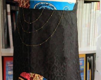 Short skirt 1.1 Dolce DESTASH Euphoria Bao T42/44
