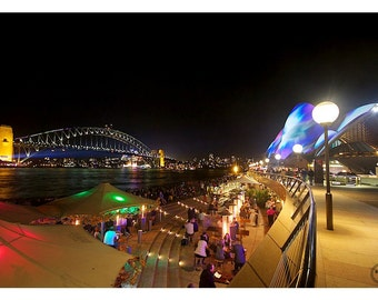 Sydney Harbour Prints, Opera House Prints, Sydney Prints Australia, Sydney Harbour Photography, Sydney Harbour Bridge, Sydney Photography