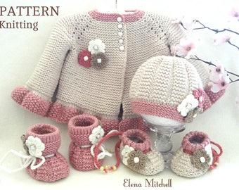 ef03844c4b7f Baby cardigans