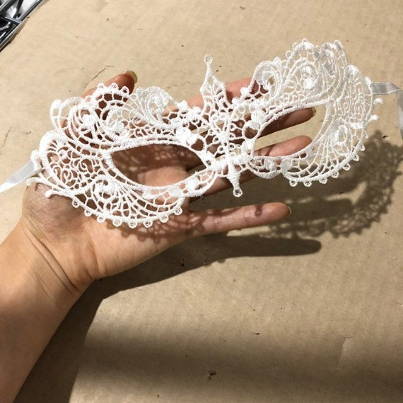 Masquerade Masks for Bachelorette