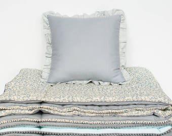 pillow | cushion | oreiller | the pillow | pillowcases | pillowcase dress | pillow cover |