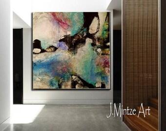 Sale Original Modern Artwork, Large Abstract Artwork, Large Wall Art, Large Art, Original Artwork, Contemporary Art, Large Art, Wall Art